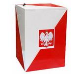 Wybory Samorz�dowe 2014